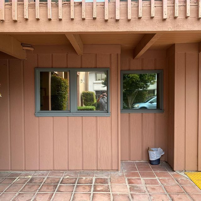 119799369 789841371772687 4206408570510552243 n Cen Cal Tinting Home Window Tinting in Madera, CA