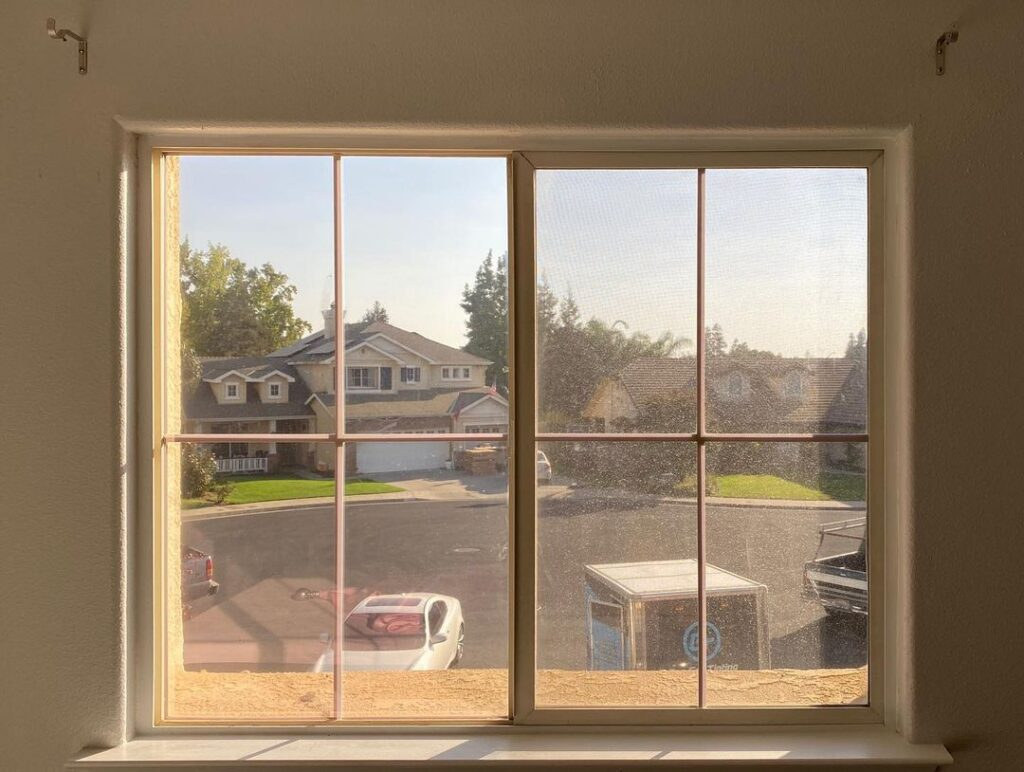 122204354 126926438895648 4859514061024193404 n Cen Cal Tinting Home Window Tinting in Madera, CA