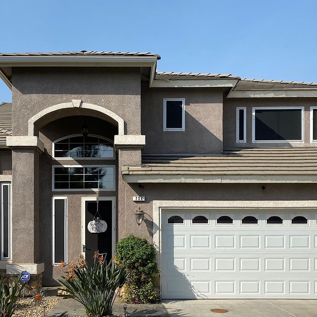 122421526 352547135978677 6535944389885637679 n 1 Cen Cal Tinting Home Window Tinting in Madera, CA
